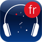 Icon_fr_full_85x85_rund
