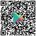 fr_GooglePlay_120
